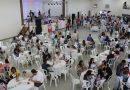 FESTA DO SERVIDOR – Sindicato inicia ação para retomarmos a nossa confraternização!