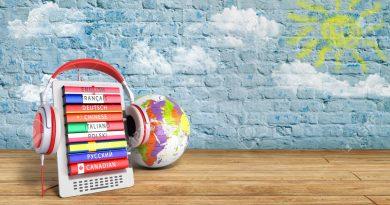 First Idiomas | Parceria garante até 50% de descontos para sócios e dependentes nas mensalidades