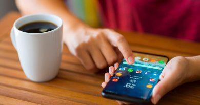 WhatsApp | Sindicato amplia comunicação com o Servidor durante a quarentena