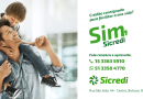 Sicredi | Parceria com o Sindicato propicia grandes vantagens para crédito consignado