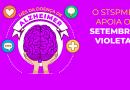 Doença de Alzheimer | Setembro Violeta reforça conscientização