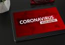 Covid-19 | Boituva registra seis novos óbitos  e atinge 3.952 casos confirmados