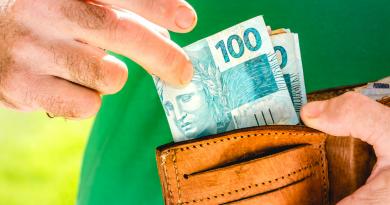 Campanha Salarial | Reivindicamos repasse de 4,56% nos salários dos Servidores