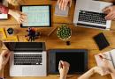 Transformações no mundo do trabalho exigem respostas inovadoras